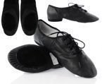 Jazz shoes 1270