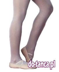 SALE - Tights0866