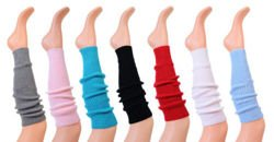 Ankle warmers 2030