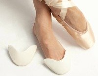 Foam Pointe shoes pads by Intermezzo 7733